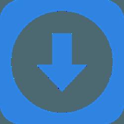 Загрузка видео Ant Video Downloader