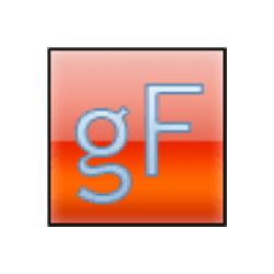Вывод содержания папки в текстовом виде getFolder