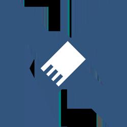 Управление сетевыми подключениями NETworkManager