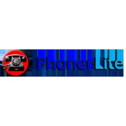 Телефонные звонки с компьютера PhonerLite