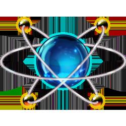 Создание электронных схем Proteus design suite