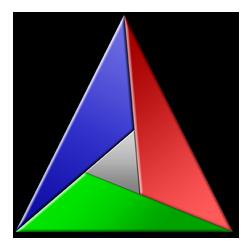 Разработка программного обеспечения CMake