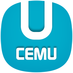 Эмулятор приставки WiiU - Cemu