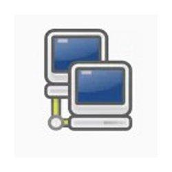 Telnet-SSH клиент KiTTY