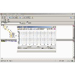 Мониторинг устройств по SNMP - MIB Browser