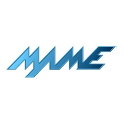 Эмулятор игровых автоматов MAME