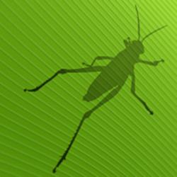 Визуальный редактор программирования Grasshopper 3d