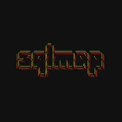 Утилита для обнаружения SQL-инъекций Sqlmap
