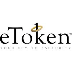 eToken PKI Client