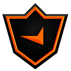 Античит FACEIT