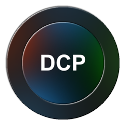 Подготовка медиафайлов для проектрора DCP-o-matic