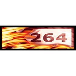 Кодек x264 Video Codec