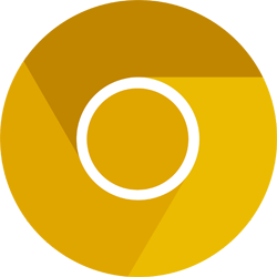 Браузер Google Chrome Canary