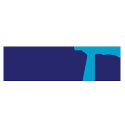 Моделирование данных ERwin Data Modeler