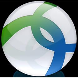 Работа с сетевым оборудованием Cisco AnyConnect Secure Mobility Client
