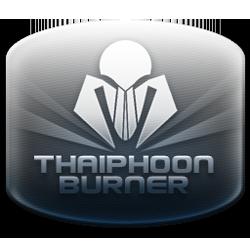 Работа с SPD модулями оперативной памяти Thaiphoon Burner