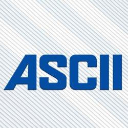 Графический редактор ASCII Art Maker