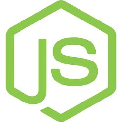 Cреда выполнения для JavaScript - Node.js