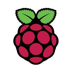 Операционная система Raspberry Pi OS