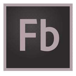 Создание флеш приложений Adobe Flash Builder