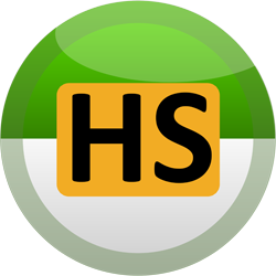 Веб-разработка HeidiSQL