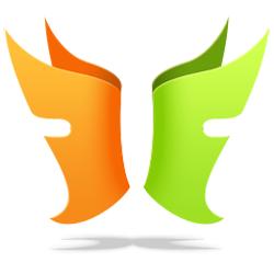 Клиент файлообменных сетей FlylinkDC++
