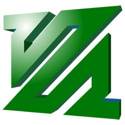 Мультимедийных фреймворк FFmpeg