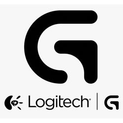 Утилита Logitech Gaming Software