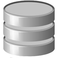 Редактор баз данных DB Browser for SQLite