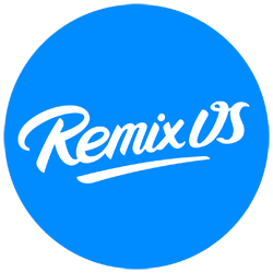 Android эмулятор Remix OS Player