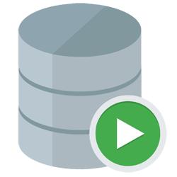 Среда разработки Oracle SQL Developer