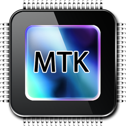 Получения root-прав на Android - MTK Droid Tools