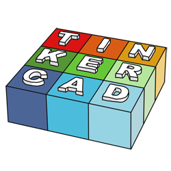 3D моделирование TinkerCAD