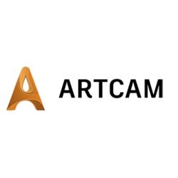 Проектирование деталей и создания объемных рельефов ArtCAM