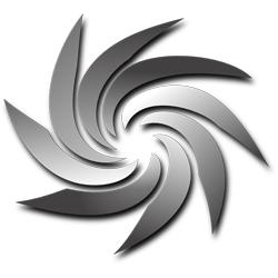 Операционная система SparkyLinux