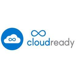 Операционная система CloudReady Home Edition