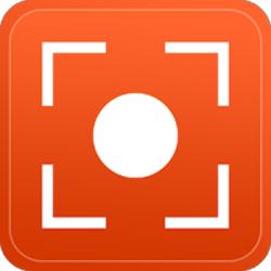 Запись видео с экрана IObit Screen Recorder