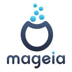 Операционная система Mageia