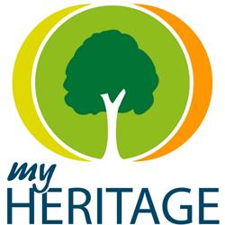 Создание генеалогического дерева Family Tree Builder