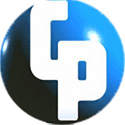 Читалка PDF-файлов Cool PDF Reader