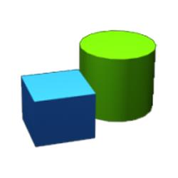 Моделирование работы станка с ЧПУ - Machining Simulation