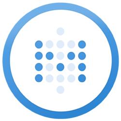 Бизнес-аналитика Metabase