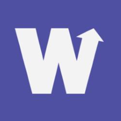 Поиск обновлений аддонов для игры World of Warcraft - WoWUp