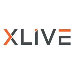 Системная библиотека Xlive.dll