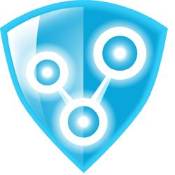 Создания виртуальных частных сетей Radmin VPN