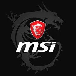 Обновление BIOS и драйверов MSI Live Update