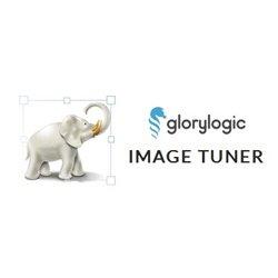 Обработка изображений Image Tuner