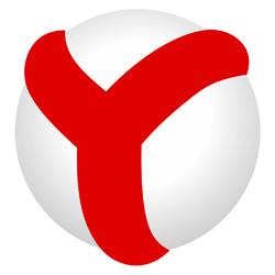 Яндекс.Браузер Portable