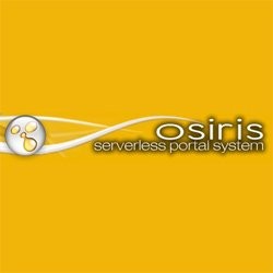 Система управления содержимым Osiris