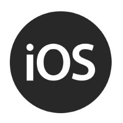 Эмулятор iOS устройств iPadian
